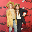 Scout Willis Stars Attend Just Jared's 7th Annual Halloween Party