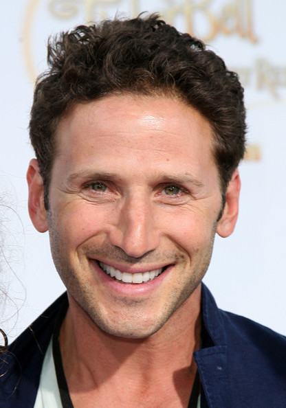 mark feuerstein familymark feuerstein wiki, mark feuerstein instagram, mark feuerstein, mark feuerstein wife, mark feuerstein net worth, mark feuerstein dana klein, mark feuerstein cancer, mark feuerstein plastic surgery, mark feuerstein movies and tv shows, mark feuerstein shirtless, mark feuerstein imdb, mark feuerstein family, mark feuerstein gay, mark feuerstein sex and the city, mark feuerstein wife dana klein, mark feuerstein twitter, mark feuerstein boeing, mark feuerstein west wing, mark feuerstein brother, mark feuerstein daughter
