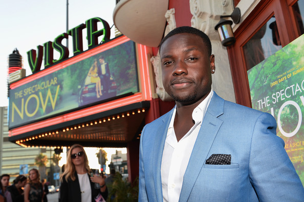 dayo okeniyi endless love