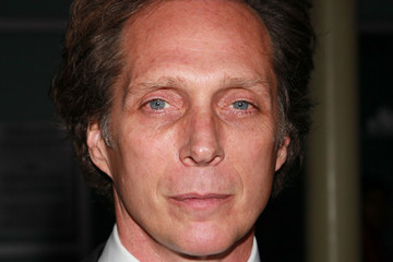 william fichtner prison break