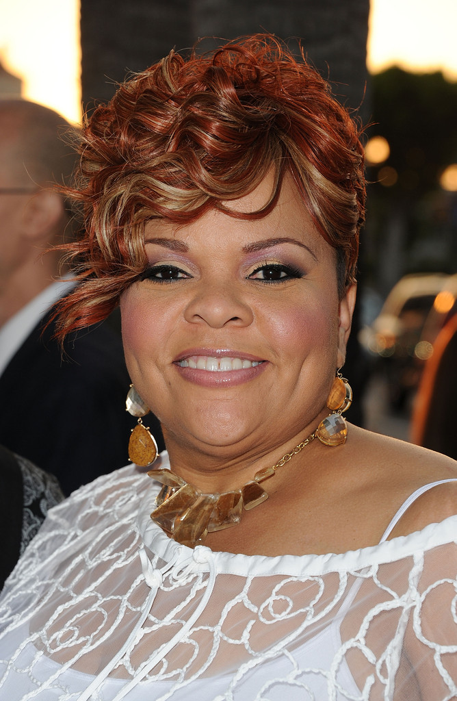 Tamela Mann In Screening Of Lionsgate Films Quot Tyler Perry