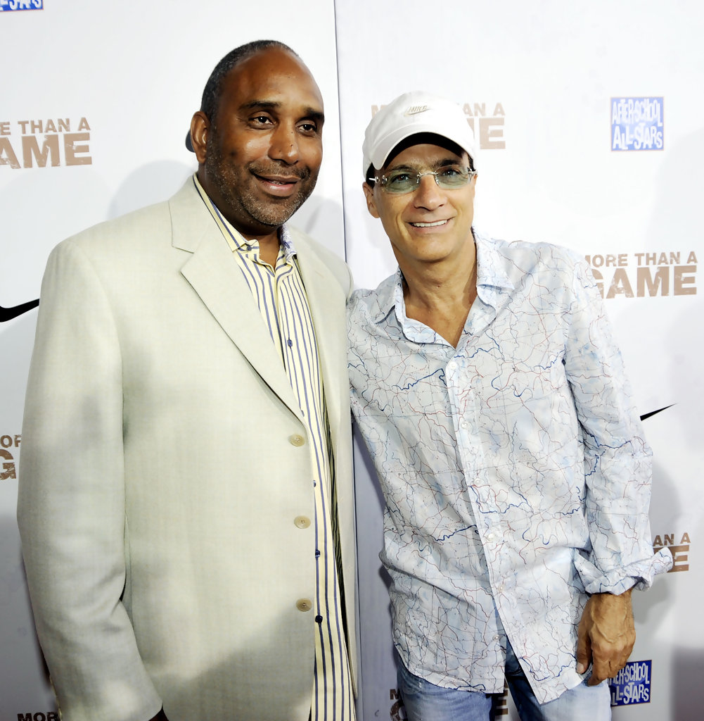 999d342ec4d Jimmy Iovine Photos»Photostream · Main · Articles · Pictures · Screening Of  Lionsgate s