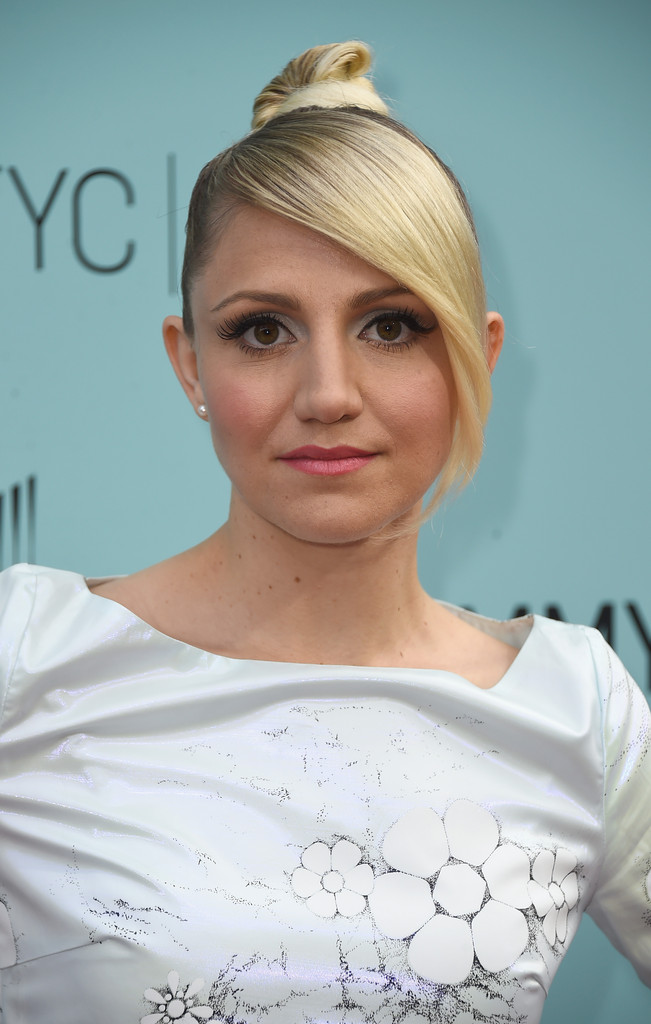 Annaleigh Ashford nude (42 pics), cleavage Fappening, YouTube, butt 2016