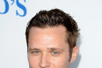 Seamus Dever 'The World's End' Premieres in Hollywood — Part 3