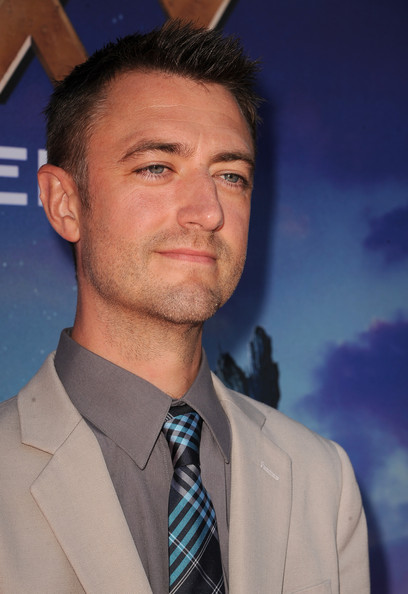sean gunn medicalsean gunn avengers, sean gunn height, sean gunn instagram, sean gunn, sean gunn imdb, sean gunn guardians of the galaxy, sean gunn surgery, sean gunn body, sean gunn guardians, sean gunn married, sean gunn net worth, sean gunn wife, sean gunn rocket raccoon, sean gunn gay, sean gunn twitter, sean gunn pectus excavatum, sean gunn angel, sean gunn medical, sean gunn pearl harbor