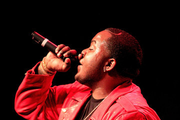 Sean Kingston Performances at the House of Blues