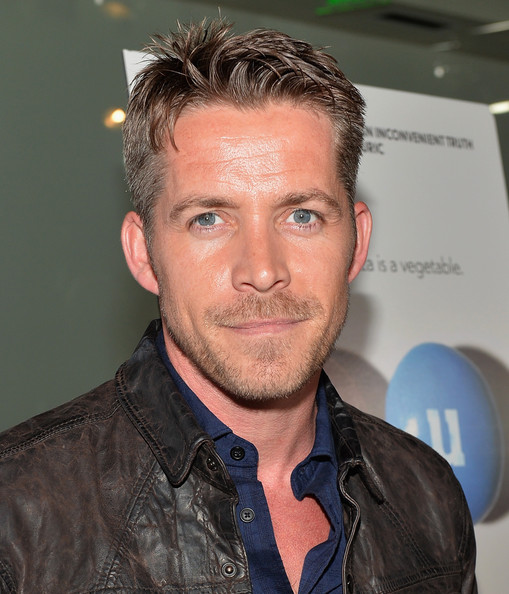 Sean Maguire: 'Fed Up' Premieres In West