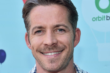 Sean MaGuire Step2 & Favored.by Present the 5th Annual Red Carpet Safety Awareness Event