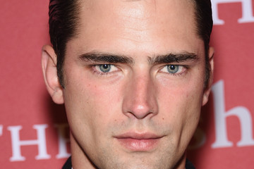Sean O'Pry 31st Annual FGI Night Of Stars