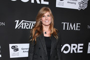 Connie Britton Photos Photo
