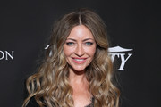 Rebecca Gayheart attends the 10th Anniversary Gala Benefiting CORE hosted by Sean Penn, Bryan Lourd And Vivi Nevo at Wiltern Theatre on January 15, 2020 in Los Angeles, California.