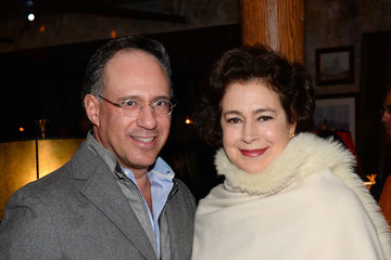 Sean Young A Celebration for Bryan Cranston