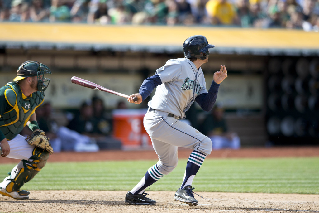 Seattle+Mariners+v+Oakland+Athletics+4AfIswkS8Q-x.jpg