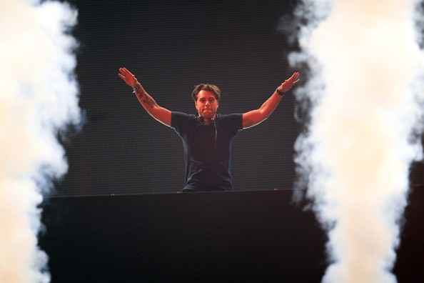 Kee Ingrosso