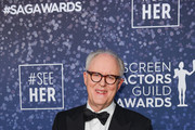 John Lithgow Photos Photo