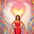 Selenis Leyva Gabrielle's Angel Foundation Hosts Angel Ball 2019 - Inside