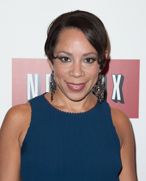 Selenis Leyva Net Worth