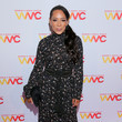 Selenis Leyva 2019 Women's Media Awards