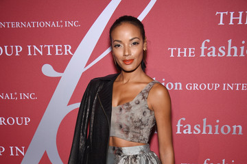Selita Ebanks 31st Annual FGI Night Of Stars
