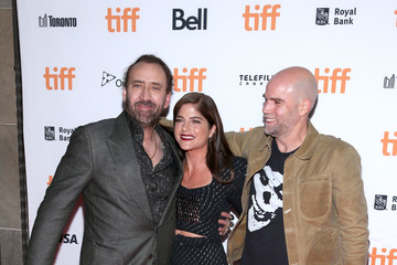 Selma Blair 2017 Toronto International Film Festival - 'Mom And Dad' and 'Great Choice' Premieres