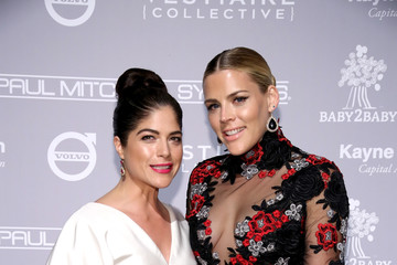 Selma Blair Fifth Annual Baby2Baby Gala, Presented by John Paul Mitchell Systems - Cocktail
