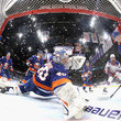 Semyon Varlamov European Best Pictures Of The Day - April 10