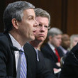 Arne Duncan and Janet Napolitano