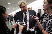 Sheldon Whitehouse Photos Photo