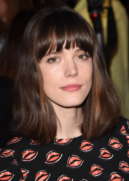 Stacy Martin nudes (52 fotos), Is a cute Erotica, YouTube, swimsuit 2017