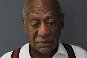 Bill Cosby Photos Photo