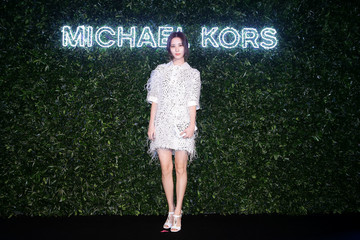 Seohyun Michael Kors Young Korea Party in Seoul