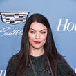 Sera Gamble The Hollywood Reporter's Power 100 Women In Entertainment - Arrivals