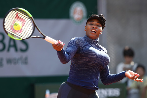 French Open Day 3 Preview: Three Must-See Matches