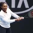 Serena Williams 2020 Australian Open: Previews