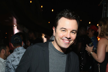 Seth MacFarlane Entertainment Weekly Hosts Its Annual Comic-Con Party At FLOAT At The Hard Rock Hotel In San Diego In Celebration Of Comic-Con 2018 - Inside
