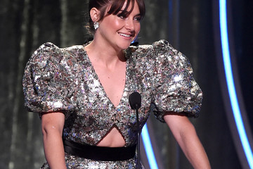 Shailene Woodley 22nd Annual Hollywood Film Awards - Show