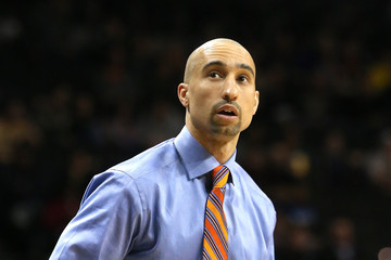 Shaka Smart Atlantic 10 Basketball Tournament - Semifinals