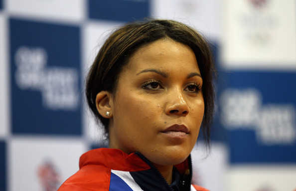 Team GB Track Cycling Athletes Announced For London 2012 Olympic Games