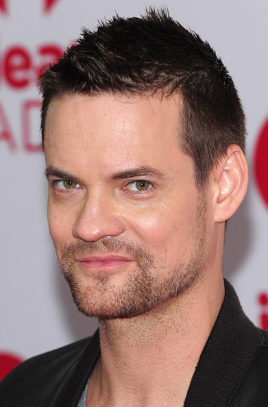 shane west movies and tv showsshane west личная жизнь, shane west gif, shane west википедия, shane west and his wife, shane west you, shane west tumblr, shane west mandy moore, shane west net worth, shane west wikipedia, shane west фильмы, shane west movies, shane west interview, shane west dracula 2000, shane west a walk to remember, shane west fanfiction, shane west songs, shane west wiki, shane west movies and tv shows, shane west filmleri izle, shane west partner