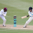 Shane Dowrich New Zealand v West Indies - 2nd Test: Day 3