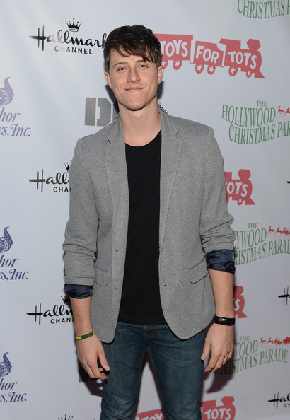 Shane harper, Google and Search on Pinterest
