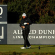Shane Lowry Alfred Dunhill Links Championship - Day One