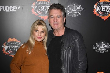 Shane Richie Shocktober Fest 2019 - Press Night