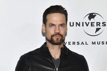 Shane West Universal Music Group's 2019 After Party To Celebrate The Grammys - Arrivals