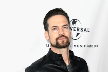 Shane West Universal Music Group's 2019 After Party Presented By Citi Celebrates The 61st Annual Grammy Awards