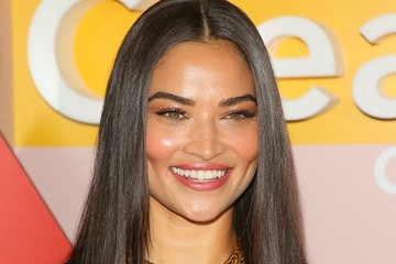 Shanina Shaik WeWork Creator Awards Global Finals - Arrivals