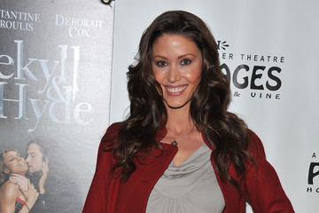 shannon elizabeth dancing with the starsshannon elizabeth 2017, shannon elizabeth twitter, shannon elizabeth husband, shannon elizabeth film, shannon elizabeth net worth, shannon elizabeth facebook, shannon elizabeth and derek hough, shannon elizabeth 2000, shannon elizabeth instagram, shannon elizabeth википедия, shannon elizabeth scary movie, shannon elizabeth parents, shannon elizabeth maxim 2000, shannon elizabeth body measurement, shannon elizabeth fadal instagram, shannon elizabeth, shannon elizabeth 2015, shannon elizabeth poker, shannon elizabeth dancing with the stars