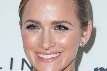 Shantel VanSanten getty images