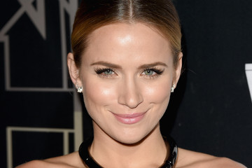 Shantel VanSanten 5th Annual ELLE Women in Music — Part 4