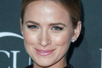 Shantel VanSanten ELLE's 5th Annual Women in Music — Part 2